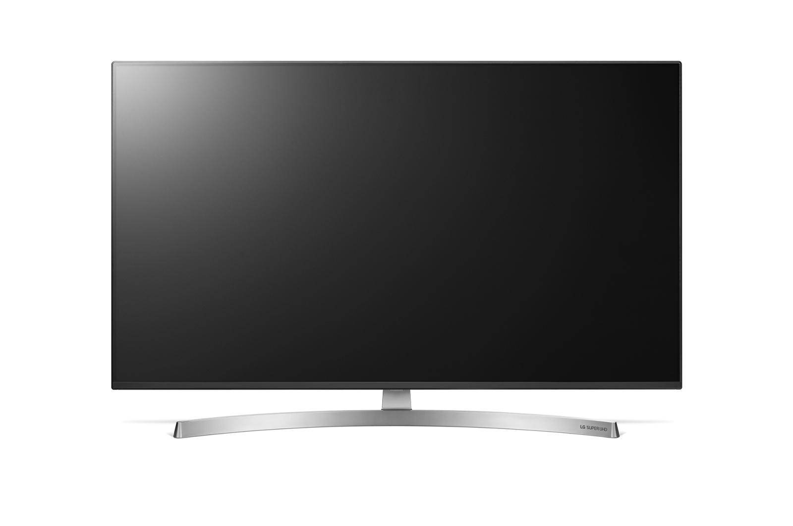 """65"""" Super UHD NanoCell Smart TV - 65SK8500PVA"""