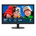 Desktop Monitor - 223v5lhsb - 21.6in - 1920x1080 - Full Hd
