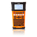 Pt-e300vp - Handheld Label Printer - Thermal Transfer - 18mm - Azerty