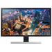 Desktop Monitor - U28e590ds - 28in - 3840 X 2160 - Uhd - Black