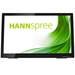 touch screen monitor 68.6 cm 4711404020988 - 4711404020988