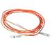 5M LC-LC MULTIMODE OPTICAL FIBRE CABLE (KIT)