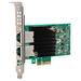 Adapter network 889488078158 - 0889488078158;4058154173459