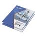 E-icard Ssl Licence - Additional 5 Vpn Tunnels