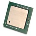 Processor Xeon E5-2687Wv4 3.0 -