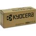 Kyocera FK-150 Fuser Unit 5706998461971 -