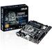 Motherboard PRIME H270M-PLUS / LGA1151 H270 DDR4 64GB mATX (90MB0T00-M0EAY0)
