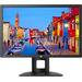 Desktop Monitor - DreamColor Z24x G2 - 24in - 1920x1200 (WUXGA)