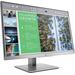 HP EliteDisplay E243 23,8