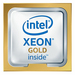 DL380 Gen10 6134M Xeon-G Kit -