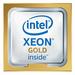 DL360 Gen10 Xeon-G 6134M Kit -