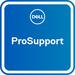 Warranty Upgrade Latitude 3xxx - Prosupport 1 Yr Next Business Day To Prosupport 5 Yr Prosupport Next Business Day