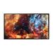 Samsung LH49DBJPLGC pantalla de señalización 124,5 cm (49