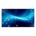 Samsung LH55UMHHLBB pantalla de señalización 139,7 cm (55