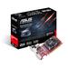 ASUS VGA AMD R7240-2GD5-L