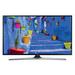 SAMSUNG SMART TV40 ULTRA HD4K 8806088947990 - 8806088947990