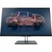 Desktop Monitor - Z27n G2 27in - 2560x1440 (QHD)