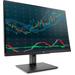 Desktop Monitor - Z24n G2 - 24in - 1920x1200 (WUXGA)