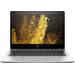 EliteBook 830 G5 - 13.3in eDP - i5 8250U - 8GB RAM - 256GB SSD - Win10 Pro - Qwertzu Swiss-Lux