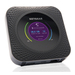 MR1100 Nighthawk LTE Mobile Hotspot Router