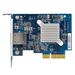 PCIe NIC 1x10GBase-T 4713213512739 QXG-10G1T - 4713213512739;0885022014668