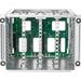 DCG ThinkSystem Backplane Kit - 0889488461899