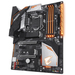 Motherboard ATX LGA 1151 Intel H370 Ex 4ddr4 64GB With Cnvi Wireless Module - H370 Aorus Gaming3 Wifi