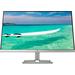 Desktop Monitor - 27f - 27in - 1920x1080 (FHD)