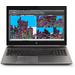 ZBook 15 G5 - 15.6in - i7 8750H - 16GB RAM - 256GB SSD - Win10 Pro - Qwertzu Swiss-Lux