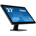 27IN  PCAP 10P Touch Screen 4948570116423 - 4948570116423