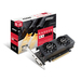 Radeon RX 550 4GT LP OC