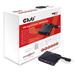 USB 3.0 Typ C > VGA/USB3/USB-C 5706998781116 - 8719214470487;0841615100613;5706998781116