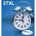 Multipack 3-clr 27XL Easymail 8715946662527 - 8715946662527