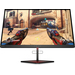 Gaming Monitor - OMEN X  25 - 24.5in - 1920x1080 (FHD) - 240Hz with NVIDIA G-SYNC