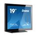 ProLite 19 PCAP 10P touch 4948570116126 - 4948570116126