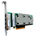 DCG ThinkSystem QLogic QL41134 - 0889488472949