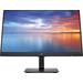 Desktop Monitor - 22M - 21.5in