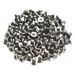 Screw pack for M.2 SSD install 4713213514795 SCR-M2SSDA-96 - 0885022016747;4713213514795