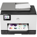 HP Officejet Pro 9022 Multifunktionsskrivare