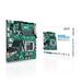 Motherboard PRIME H310T R2.0 / LGA1151 H310 DDR4 32GB Mini ITX