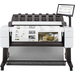 DesignJet T2600PS 36-in MFP -