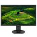 Desktop Monitor - 221b8ljeb - 22in - 1920x1080 - Full Hd