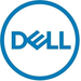 DELL SERVER SSD UPGRADE 1.92TB SSD SATA MIXED USE 6GBPS 512E 2.5IN HOT PLUG DRIVE S4610 CK