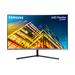 Desktop Monitor - U32r590cwu - 32in - 3840x2160