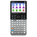 Prime Graphing Calculator G2