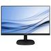 Desktop monitor - 243v7qdab - 23.8in - 1920x1080 - Full Hd