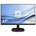 Desktop Monitor - 273v7qdab - 1920x1080 - 27in - Full Hd