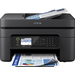 Workforce Wf-2850dwf - Color Multifunction Printer - Inkjet - A4