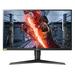 Gaming Monitor - 27gl850-b - 27in - 2560 X 1440 (qhd) - IPS 1ms 16:9