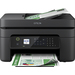 Workforce Wf-2835dwf - Color All-in-one Printer - Inkjet - A4 - Wi-Fi/ USB